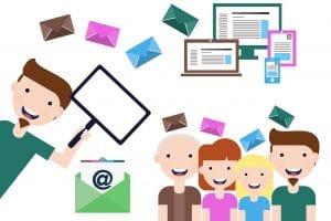 Cómo hacer email marketing efectivo