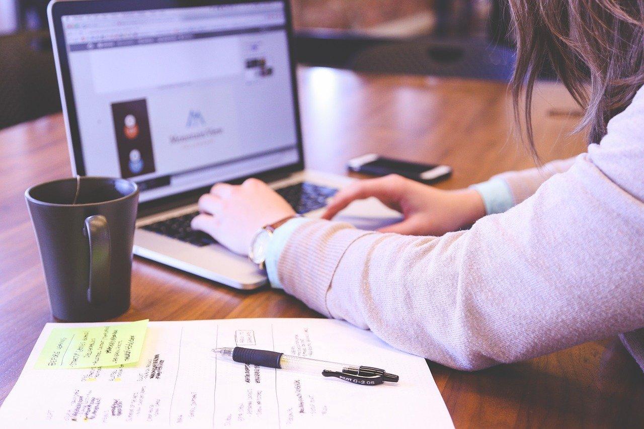 cómo hacer un plan de marketing de contenidos
