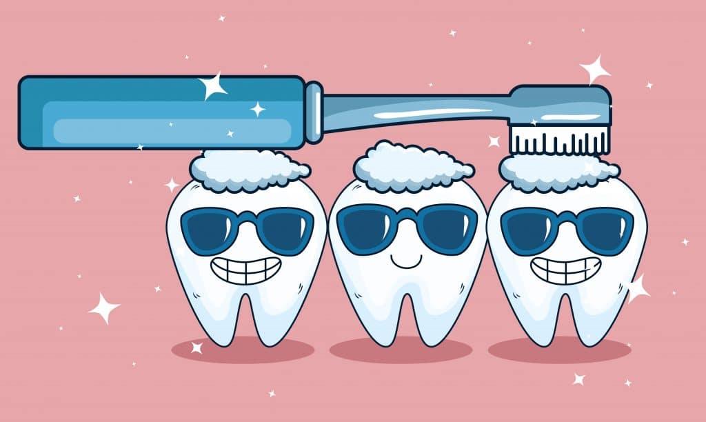 ¡El marketing digital para odontólogos hará felices a tus pacientes!
