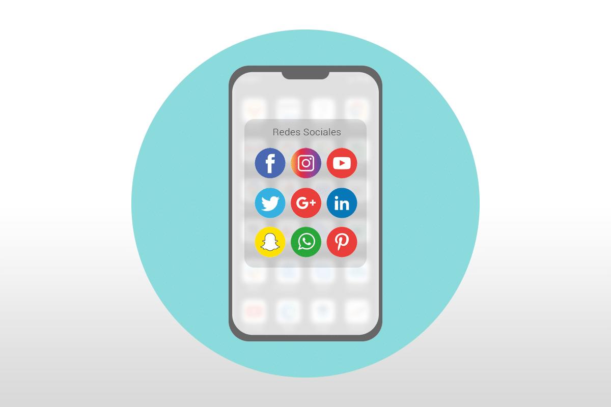 Cómo hacer un buen uso de las redes sociales